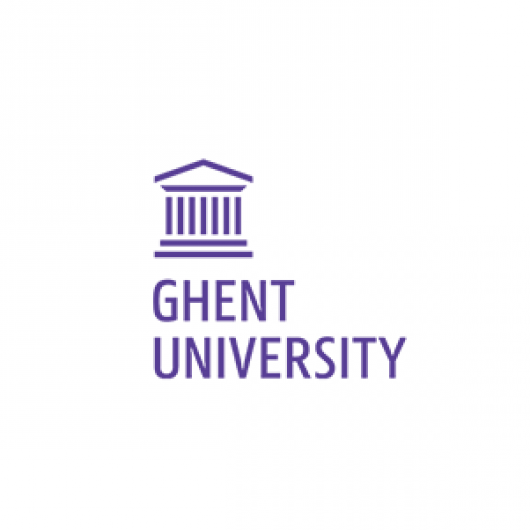 ghent university gent digital content ugent 2D animation manpaard