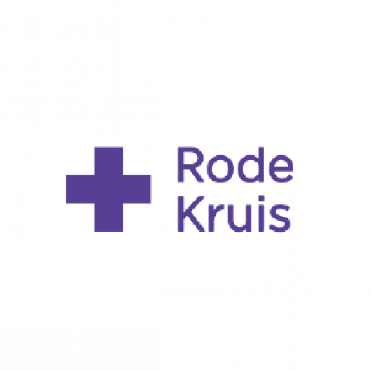 app rode kruis instructional video rode kruis illustration