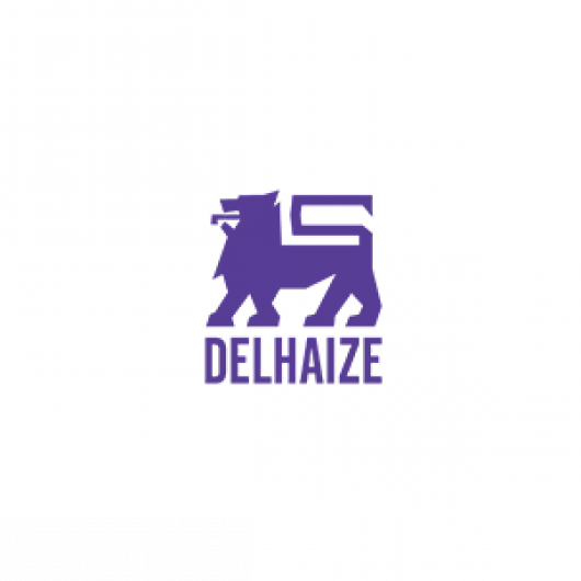 explainer video delhaize belgium educational package